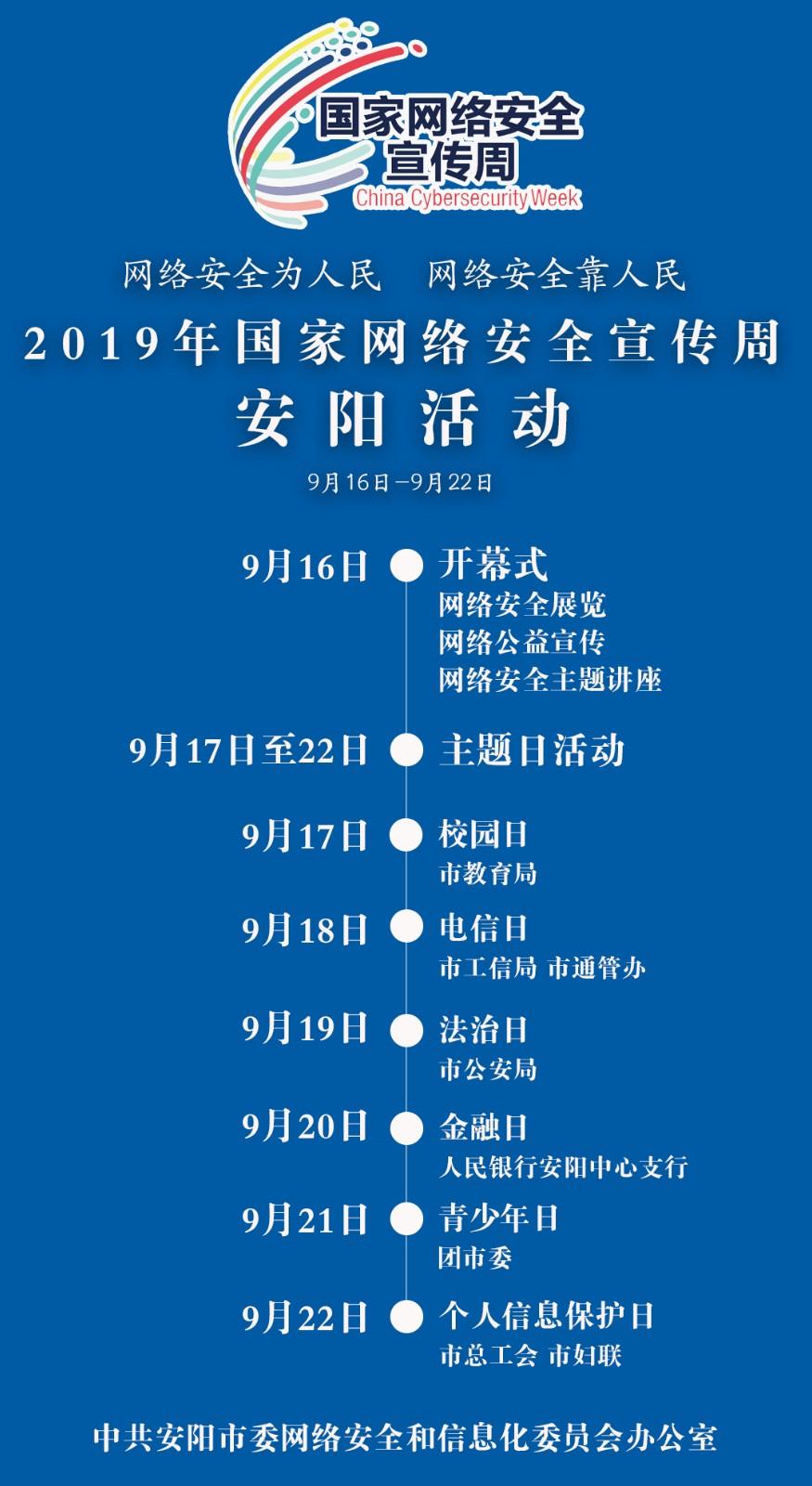 2019年安阳市网络安全宣传周活动.jpg