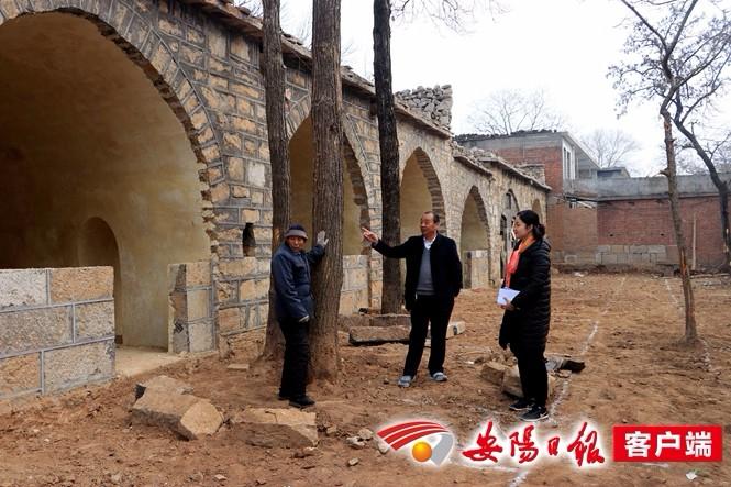 土门村改造战争时期的窑洞.jpg